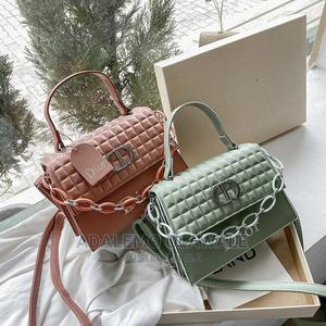 Classy Dior Bags | Bags for sale in Lagos State, Ojodu