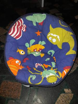 Baby Chair   Toys for sale in Lagos State, Amuwo-Odofin