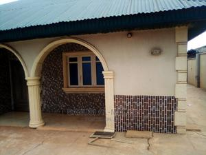 2bdrm Block of Flats in Masoke Estate, Ido for Rent   Houses & Apartments For Rent for sale in Oyo State, Ido