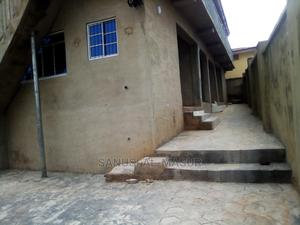 1bdrm Block of Flats in Mosadoluwa, Ido for Rent   Houses & Apartments For Rent for sale in Oyo State, Ido