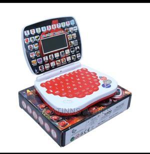 Educational Mini Laptop   Toys for sale in Lagos State, Ikorodu