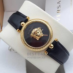 Versace Female Wristwatch   Watches for sale in Lagos State, Amuwo-Odofin