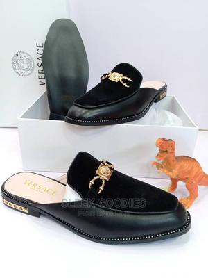 Exotic Shoes   Shoes for sale in Lagos State, Ifako-Ijaiye