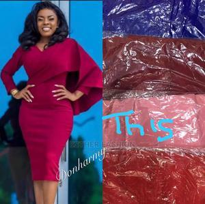 Ladies Quality Elegant Dress   Clothing for sale in Lagos State, Ikeja