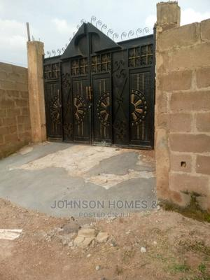 Furnished 3bdrm Block of Flats in Odk, Ibadan for Rent | Houses & Apartments For Rent for sale in Oyo State, Ibadan