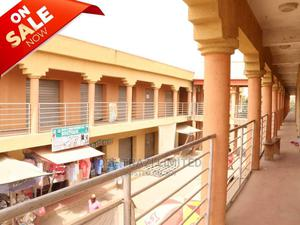 Karu Community Plaza Now on Sale! | Commercial Property For Sale for sale in Abuja (FCT) State, Karu