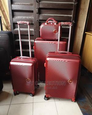 Luggage Travel Bags Set | Bags for sale in Lagos State, Lagos Island (Eko)