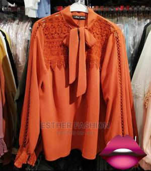 Female Quality Tops | Clothing for sale in Lagos State, Ikeja