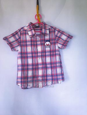 Nice and Affordable Children Wear | Clothing for sale in Edo State, Benin City
