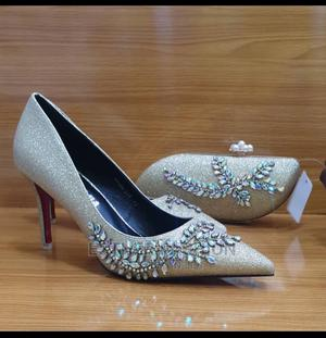 New Quality Ladies Elegant Shoes | Shoes for sale in Lagos State, Ikeja