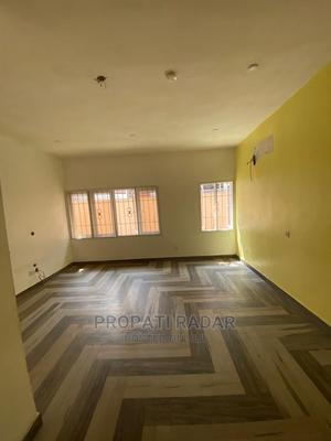 2bdrm Block of Flats in Lekki for Rent   Houses & Apartments For Rent for sale in Lagos State, Lekki