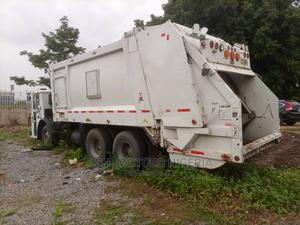 Tokunbo Environmental Truck   Trucks & Trailers for sale in Abuja (FCT) State, Central Business Dis