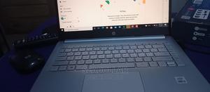 Laptop HP 8GB Intel Core I3 256GB   Laptops & Computers for sale in Ogun State, Ijebu Ode