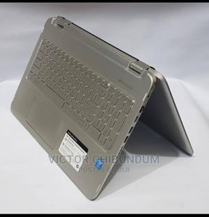 Laptop HP Envy 15 8GB Intel Core I7 HDD 1T | Laptops & Computers for sale in Anambra State, Nnewi