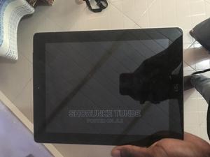 Apple iPad 10.2 (2020) 32 GB Gray | Tablets for sale in Ogun State, Ado-Odo/Ota