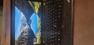 Laptop Lenovo ThinkPad X230 4GB Intel Core I5 HDD 320GB | Laptops & Computers for sale in Lagos State, Oshodi