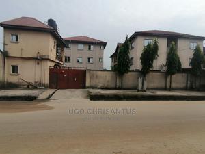 10bdrm Apartment in Port-Harcourt for Sale   Houses & Apartments For Sale for sale in Rivers State, Port-Harcourt