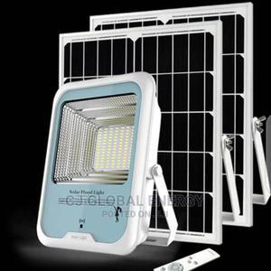 200watt Solar Flood Light | Solar Energy for sale in Imo State, Orlu