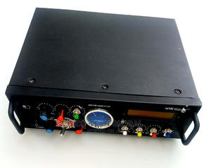 Automatic School Bell   Audio & Music Equipment for sale in Niger State, Minna