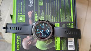 Oraimo Smartwatch | Smart Watches & Trackers for sale in Lagos State, Ikeja
