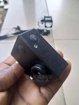 4k Gopro Action Camera   Photo & Video Cameras for sale in Kaduna State, Kaduna / Kaduna State