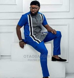 Couture Wears | Clothing for sale in Lagos State, Ifako-Ijaiye