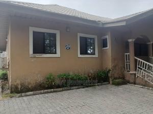 3bdrm Bungalow in Jos for Sale | Houses & Apartments For Sale for sale in Plateau State, Jos
