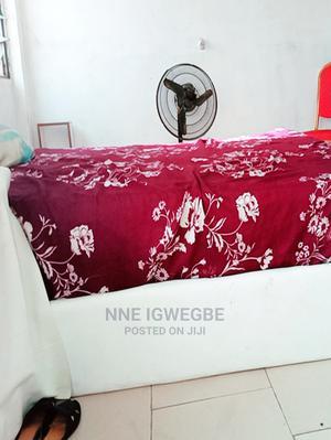 Girls House in Festac | Short Let for sale in Amuwo-Odofin, Festac