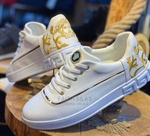 Lious Vuitton Sneakers | Shoes for sale in Abuja (FCT) State, Lugbe District