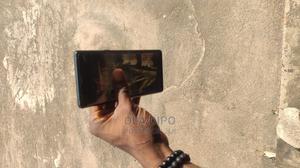 Samsung Galaxy Note 9 128 GB Black | Mobile Phones for sale in Lagos State, Ifako-Ijaiye