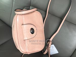H M Small Bag   Bags for sale in Imo State, Owerri