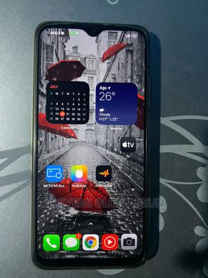 Xiaomi Redmi 9T 128 GB Black | Mobile Phones for sale in Ogun State, Ijebu Ode