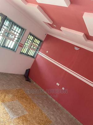 2bdrm Bungalow in Ashaka, Ibadan for Rent | Houses & Apartments For Rent for sale in Oyo State, Ibadan