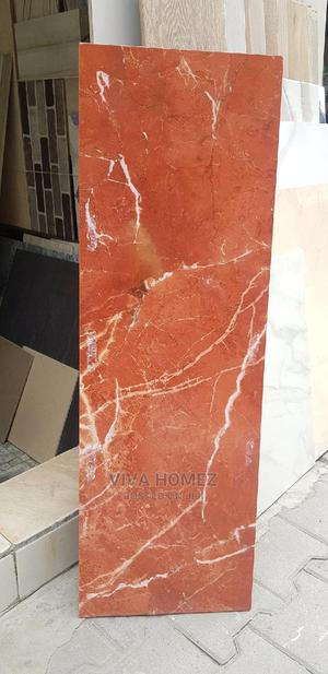 30x100 Pizza Red   Building Materials for sale in Lagos State, Maryland