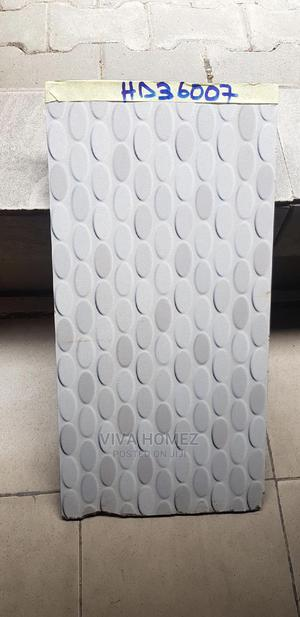 30x60 Croker Dot Tiles   Building Materials for sale in Lagos State, Maryland