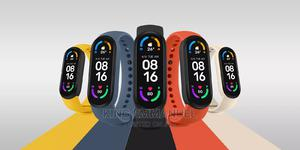 Xiaomi MI Fitness Band 4/5/6 | Sports Equipment for sale in Rivers State, Port-Harcourt