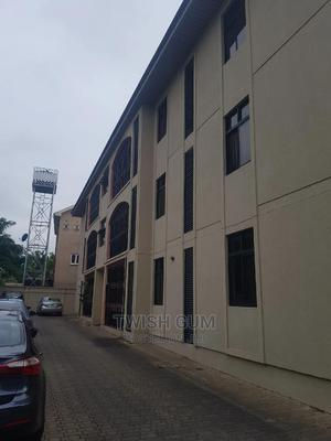 4bdrm Block of Flats in Garki 2 Abuja. For Rent   Houses & Apartments For Rent for sale in Abuja (FCT) State, Garki 2
