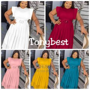Elegant Quality Gown for Sophisticated Ladies   Clothing for sale in Lagos State, Surulere