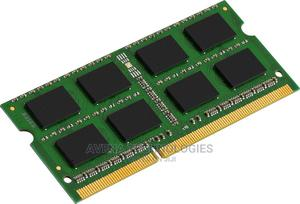 16gb Ddr4, Pc4 Ram-Memory for Laptop - 16 Gigabyte | Computer Hardware for sale in Lagos State, Ikeja
