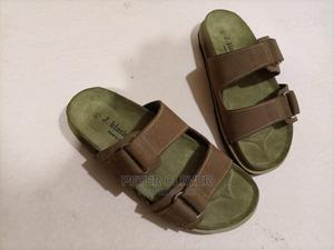 Slide Slippers   Shoes for sale in Abia State, Aba North