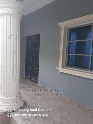 2bdrm Bungalow in Akure for Rent | Houses & Apartments For Rent for sale in Ondo State, Akure