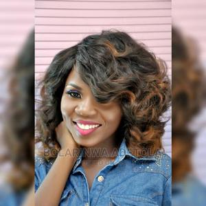 Health Beauty CV   Health & Beauty CVs for sale in Lagos State, Ikorodu