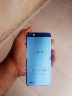 Tecno Pop 1 8 GB Blue | Mobile Phones for sale in Ogun State, Ado-Odo/Ota