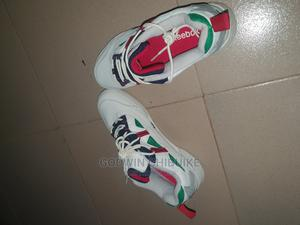 Mr Element   Shoes for sale in Lagos State, Ibeju