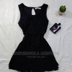 Little Black Dress   Clothing for sale in Lagos State, Lekki