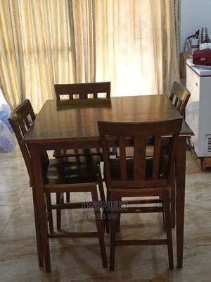 Exquisite Dining Set | Furniture for sale in Lagos State, Isolo