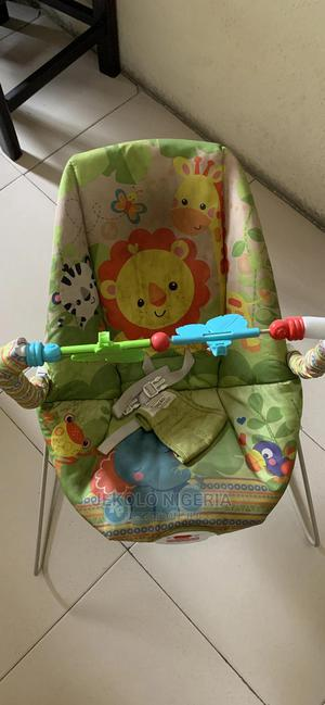 Baby Sit Play Pen | Children's Furniture for sale in Lagos State, Yaba
