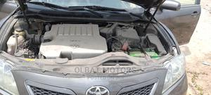 Toyota Camry 2007 Gray | Cars for sale in Ondo State, Ondo / Ondo State