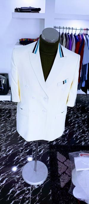 Komplete Apparel Suits | Clothing for sale in Delta State, Warri