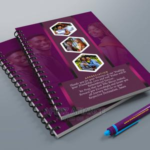 Sourvenirs for Your Event   Printing Services for sale in Lagos State, Alimosho